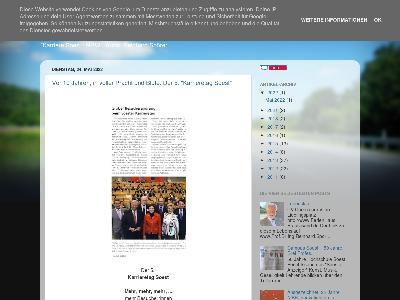 http://karriere-soest.blogspot.com