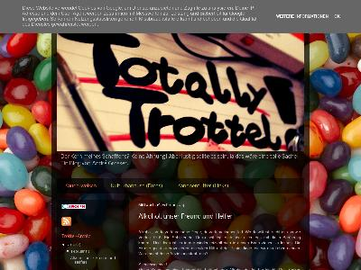 http://totallytrottel.blogspot.com/