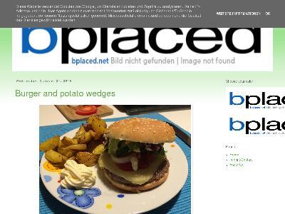 http://students-vs-food.blogspot.com