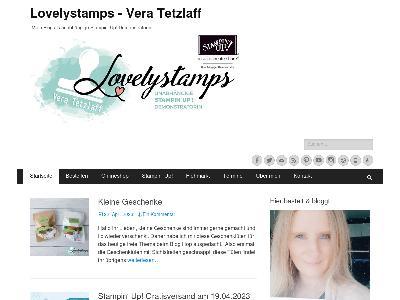 https://www.lovelystamps.de/