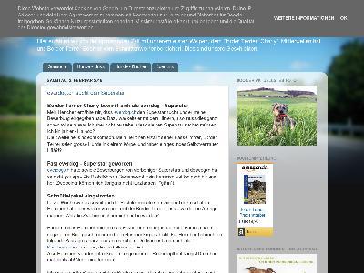 http://borderterrierthun.blogspot.ch/