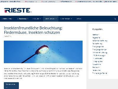https://www.rieste.com/blog/