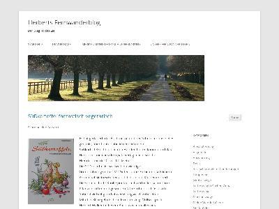 http://herberts-fernwander-blog.de