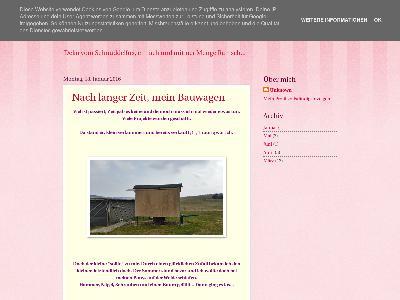 http://schnuddelfux.blogspot.com/