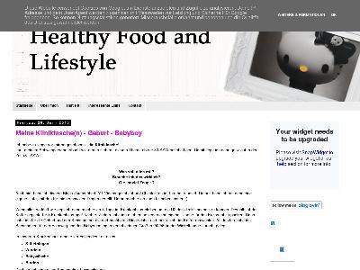 http://amysa-healthy-food.blogspot.com/