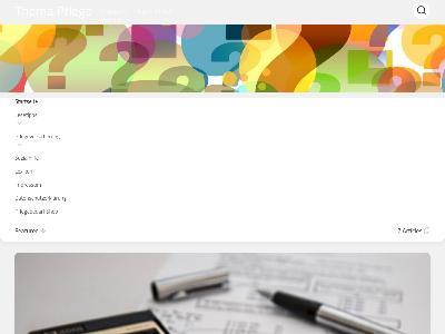 http://thema-pflege.de/