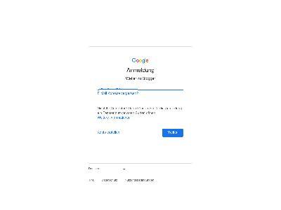 http://deartally.blogspot.com
