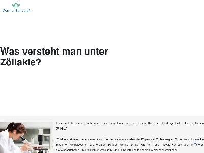 https://www.was-ist-zoeliakie.de/