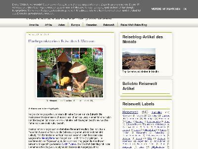 http://reise-welt-reise-webmaster.blogspot.com