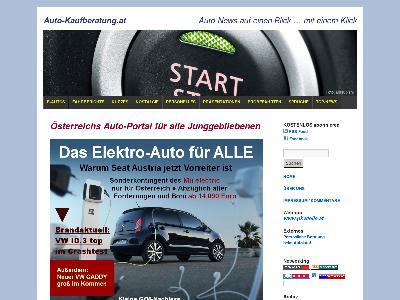 http://www.auto-kaufberatung.at/blog/