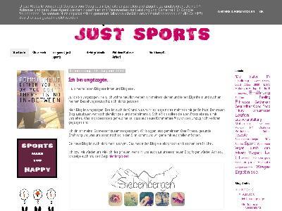 http://no-games-just-sports.blogspot.com/