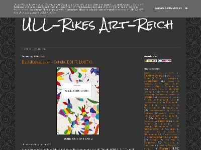 http://art-reich.blogspot.com/