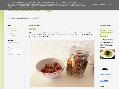 http://thedeliciouscooking.blogspot.ch