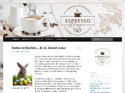 http://www.espresso-blogger.de