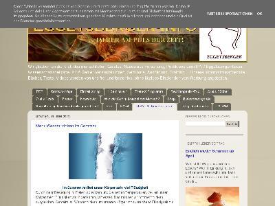 http://eggetsberger-info.blogspot.co.at/