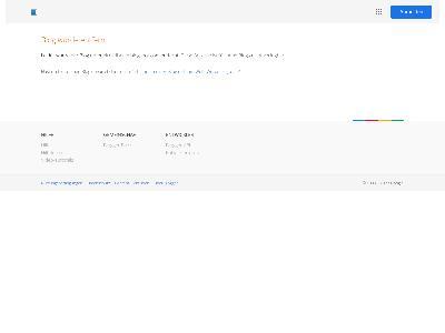 http://hirnkribbeln.blogspot.com