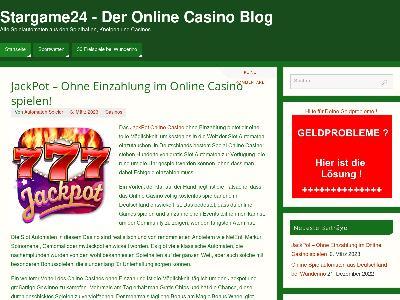 http://www.stargame24.com