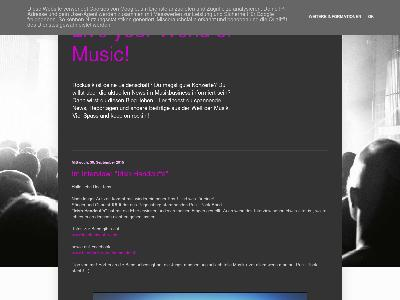 http://go4musicworld.blogspot.com/