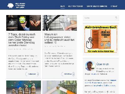 http://www.sparen-im-haushalt.eu