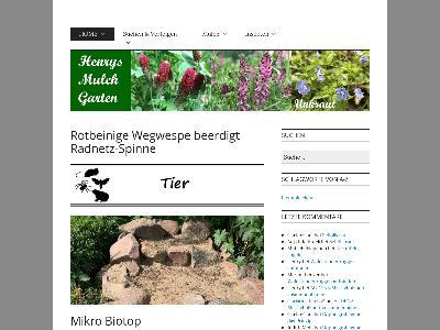 http://garten.winkelmann-web.de