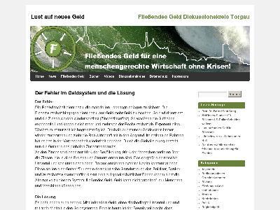 http://www.neuesgeld-torgau.de