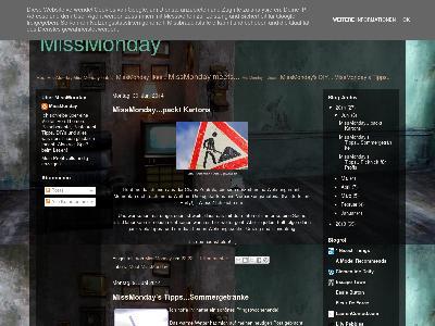 http://meet-miss-monday.blogspot.com