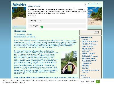 http://www.reiseidee.info