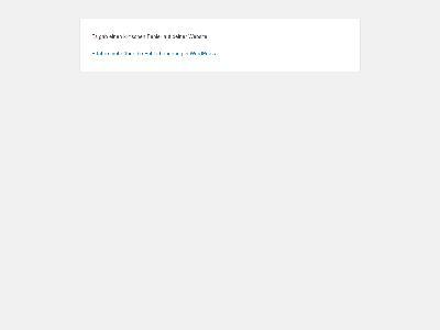 http://www.dietestberichtseite.de