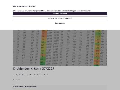 http://frasee-investors.blogspot.com/