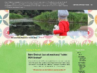 http://mariesmanagement.blogspot.com/