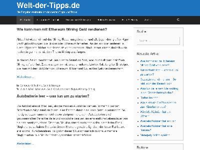 http://www.welt-der-tipps.de