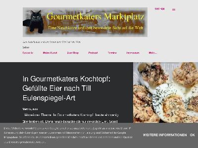 http://holgerhintz.blogspot.com/