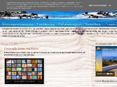 http://kreta-crete.blogspot.com/