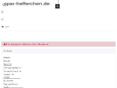 https://www.spar-helferchen.de/blog/