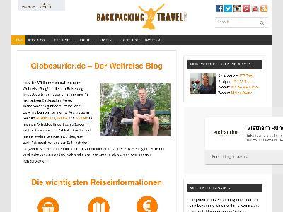 http://www.globesurfer.de