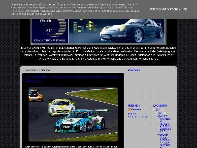 http://world-of-911-blog.blogspot.com