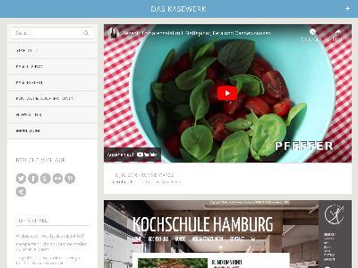 http://www.das-kaesewerk.de