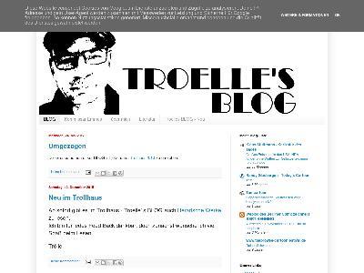 http://grossstadtneurotiker.blogspot.com/