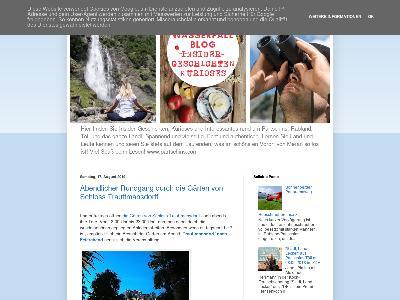 http://tvpartschins.blogspot.com