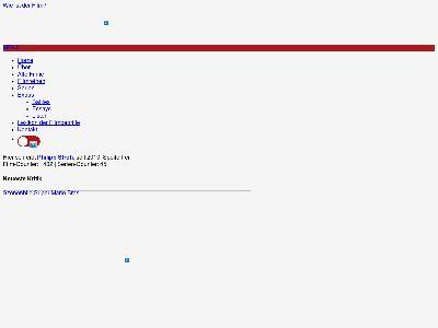 http://wieistderfilm.de