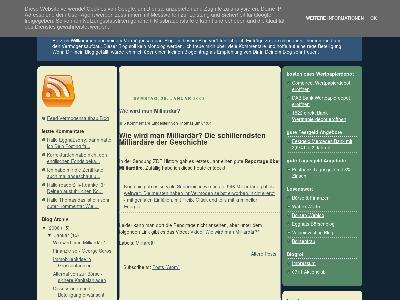 http://vermoegensaufbau.blogspot.com/