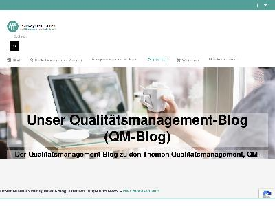 https://www.eqm-system.de/blog/qualitaetsmanagement/
