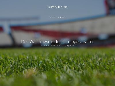 http://www.trikot-deal.de