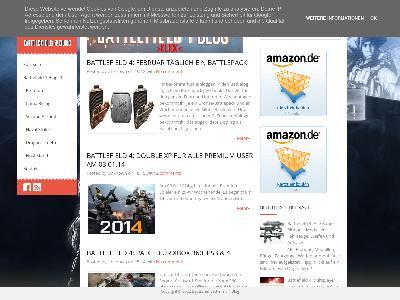 http://battlefield4blog.blogspot.com