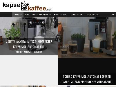 https://www.kapsel-kaffee.net