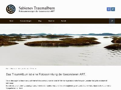 http://www.traumalbum.de/