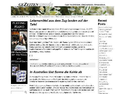 http://www.gezeitenwende.org/