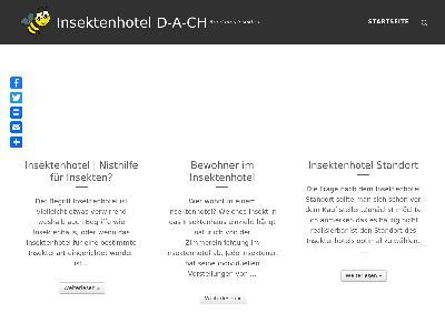 http://insektenhotel.ch