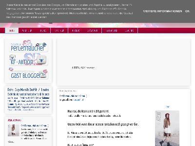 http://kreiselfieber.blogspot.com