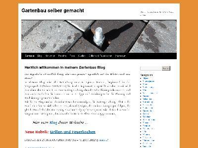 http://gartenbau.clone-it.de